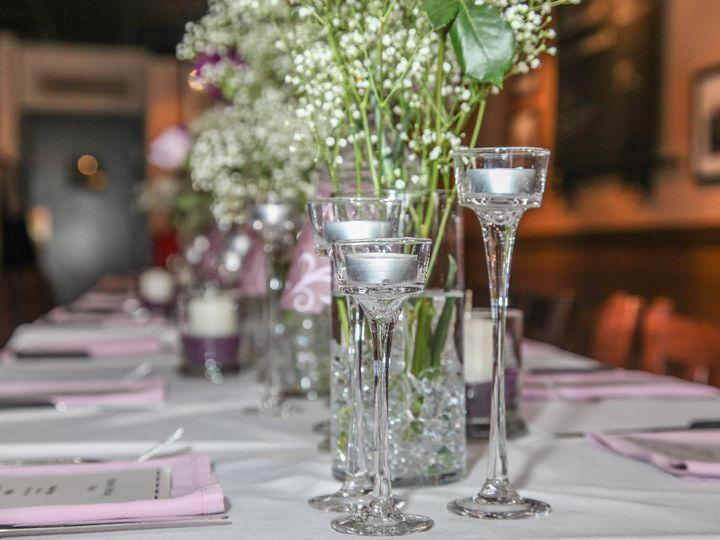 Tmx 1436198845794 14 2 Norwalk wedding planner