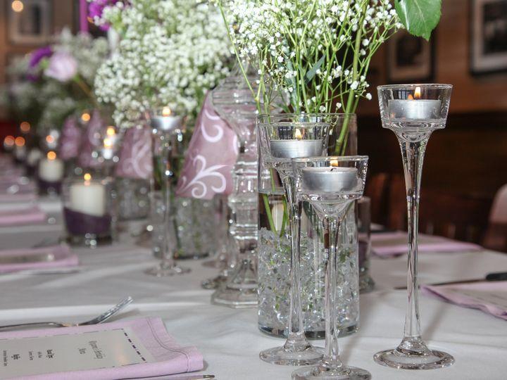 Tmx 1436198853588 17 Norwalk wedding planner