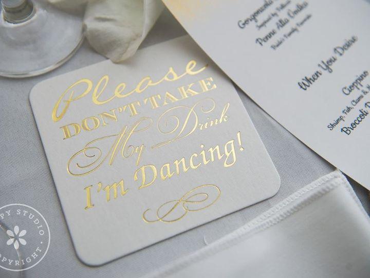 Tmx 1468252868510 13417466101569426865905323331360479017637201n Norwalk wedding planner