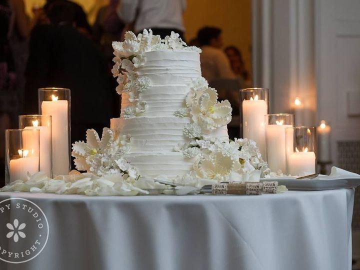 Tmx 1468252888359 13434785101569426872905324688932843617981353n Norwalk wedding planner