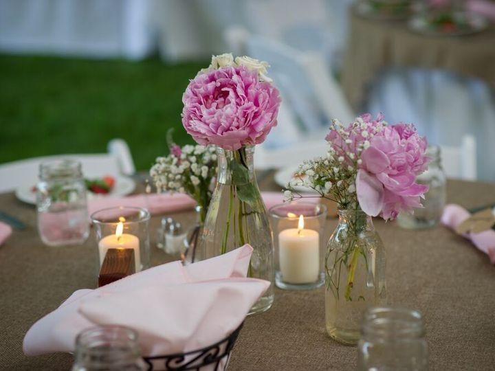 Tmx 1468252904072 Bcnclhcpcgby5uugaqhcfs7vhqg4qkocvvb4rhgjy4 Norwalk wedding planner
