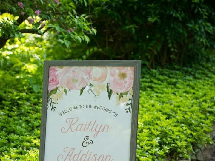 Tmx 1468252908204 Bxsgaezcknzlvi8xlrw9tleri4z2ikmaujp8efrpqu Norwalk wedding planner