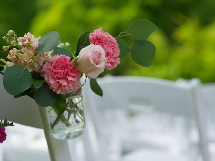 Tmx 1468252926186 E6kojtslctwqsevgkansum8hzq180gpbsmy Zgnozm8 Norwalk wedding planner