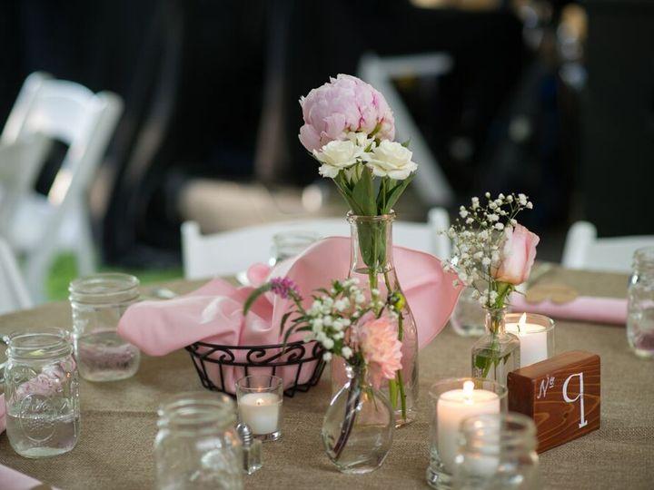 Tmx 1468252972672 Vp7majthonh7bimm6nbbpzogbndyxy6j5jor1zcphga Norwalk wedding planner