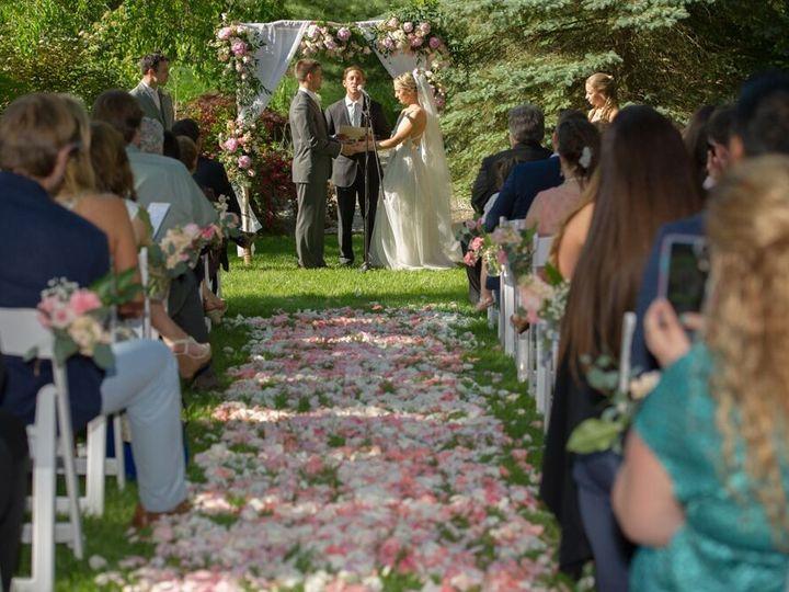 Tmx 1468257783358 5cze0hrfsupcat7u1cvfireudvlhce0zzieltn76itw Norwalk wedding planner