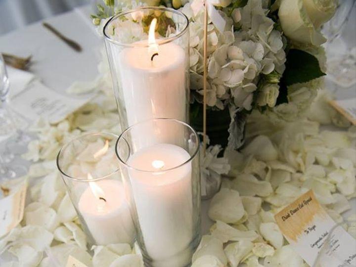 Tmx 1468257789054 13406770101569426865855325066352017357388631n Norwalk wedding planner