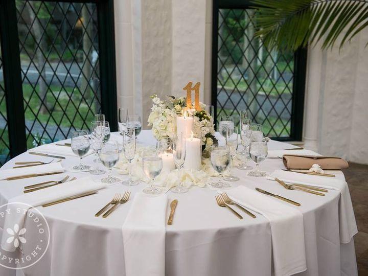 Tmx 1468257812667 13427868101569426867205327508424839739108337n Norwalk wedding planner