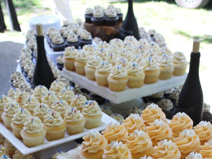 Tmx 1435286440731 Img5922 Bellingham wedding cake