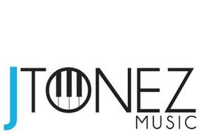 JTonezMusic