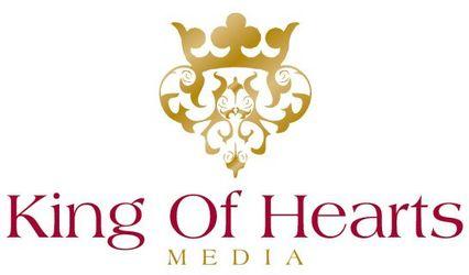 King of Hearts Media