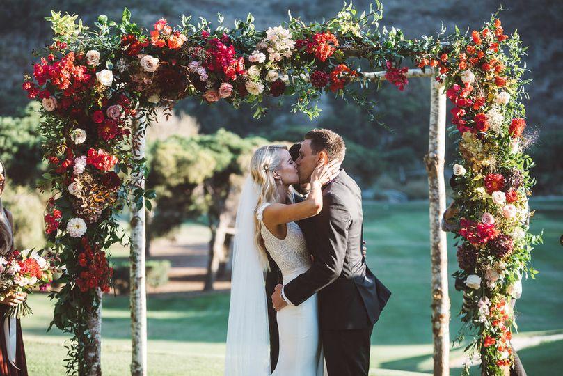 erica mike wedding 351 51 547561