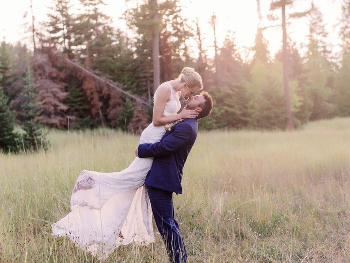Tmx 4d6b0046 51 1057561 158129299918330 Helena, MT wedding planner