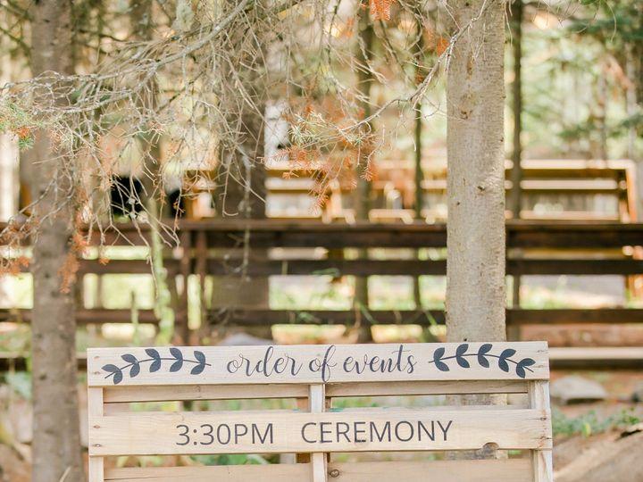 Tmx Img 0522 51 1057561 158129301996202 Helena, MT wedding planner