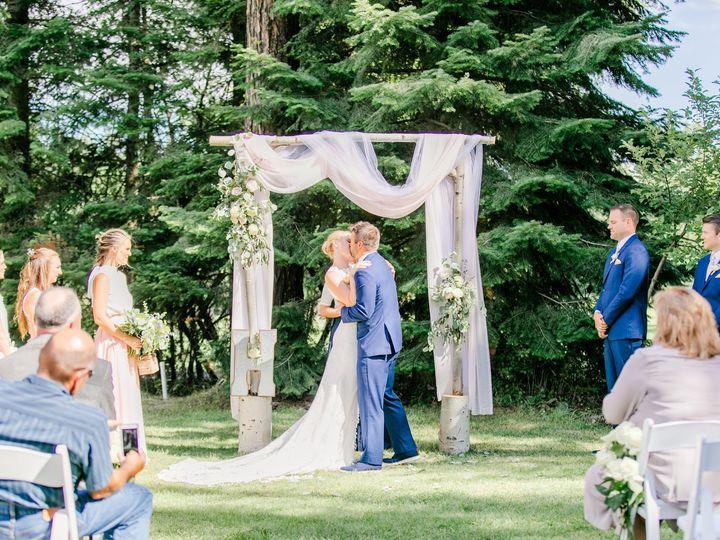 Tmx Img 0681 51 1057561 158129301456024 Helena, MT wedding planner