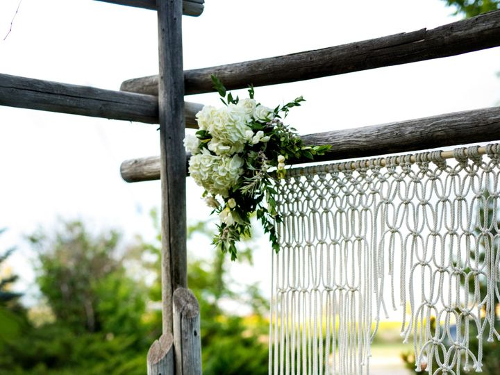 Tmx Shades Of Green Styled Shoot 74 51 1057561 158705561179671 Helena, MT wedding planner