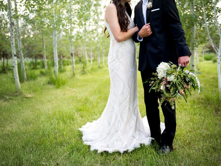 Tmx Shades Of Green Styled Shoot 8 51 1057561 158705563285033 Helena, MT wedding planner