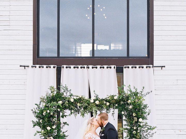 Tmx Susankadams Daro 015 51 1057561 158129285127444 Helena, MT wedding planner