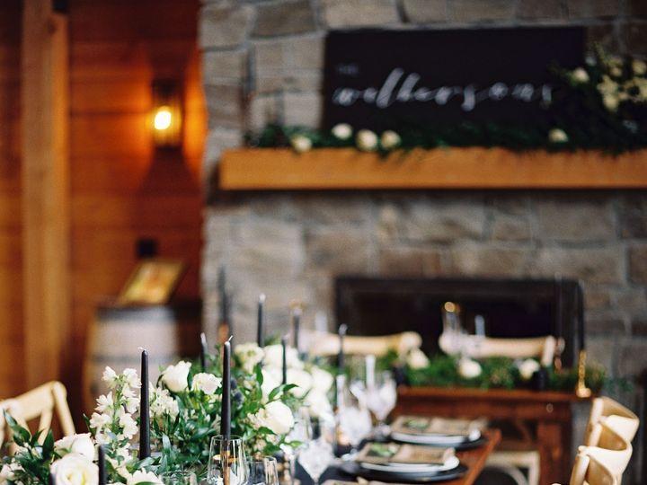 Tmx Susankadams Daro 045 51 1057561 158129286053276 Helena, MT wedding planner