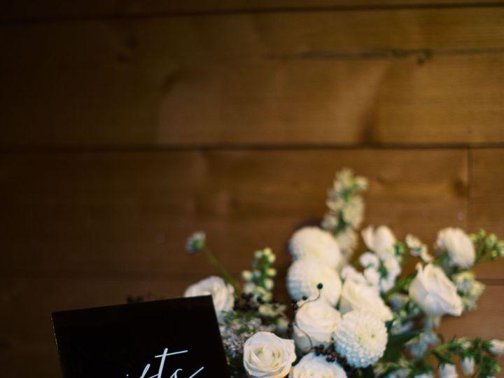 Tmx Susankadams Daro 057 51 1057561 158129287844886 Helena, MT wedding planner