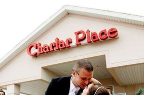 The Charlar Place
