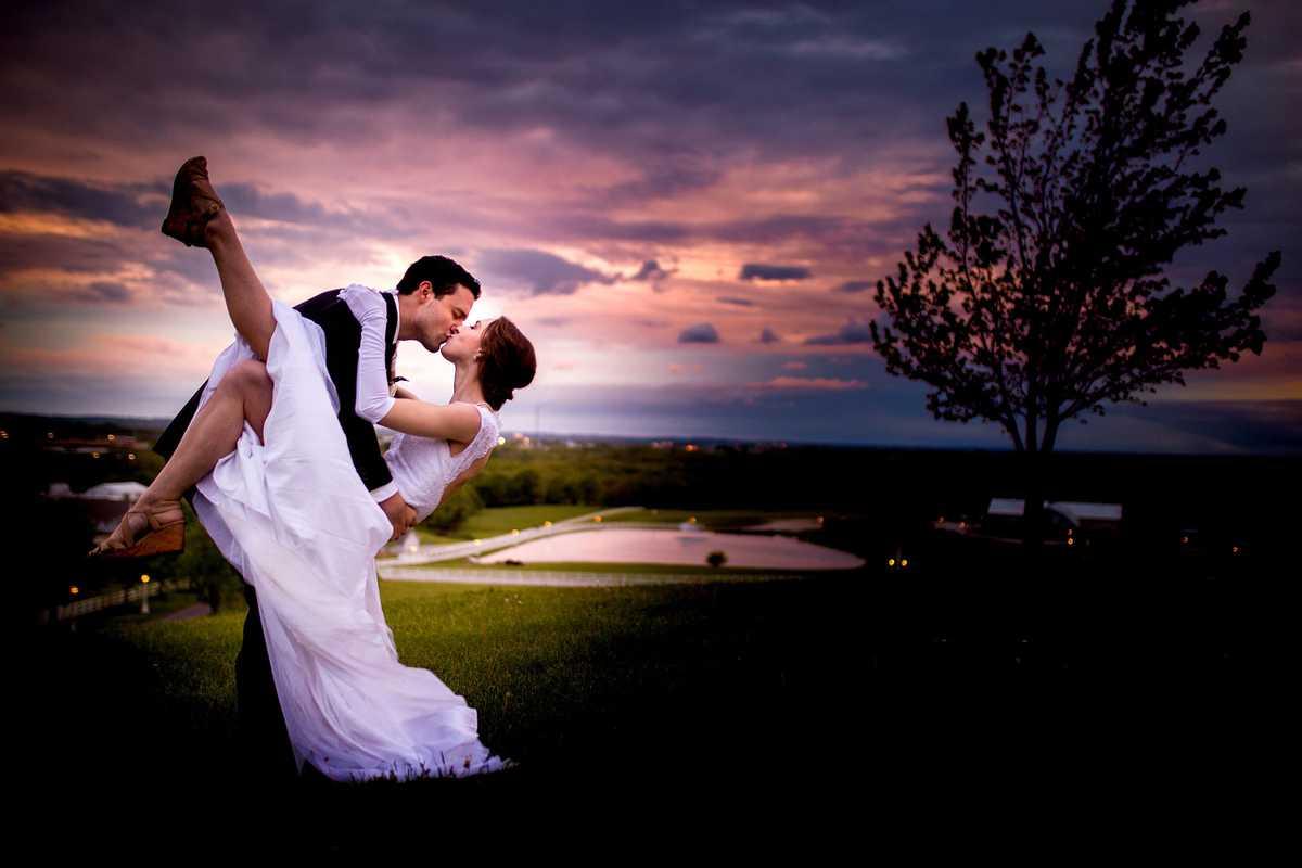 eGolden Moments Photography