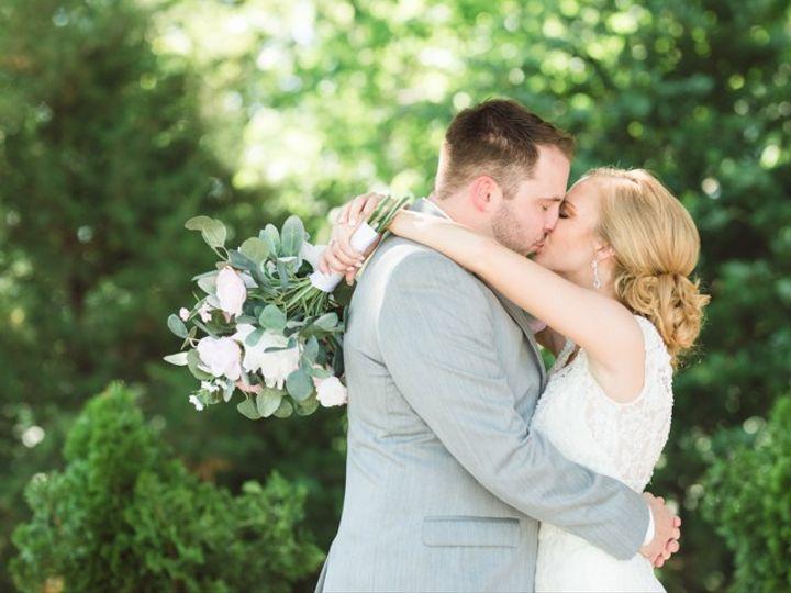 Tmx Alyssa Herb Highlights 87 51 787561 157860595617549 Lenexa, KS wedding photography