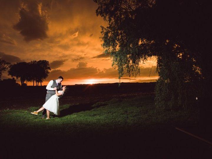 Tmx Bailey Karl Highlights 146 51 787561 157860595628772 Lenexa, KS wedding photography