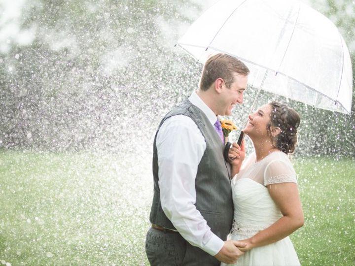 Tmx Bailey Karl Highlights 43 51 787561 157860595752052 Lenexa, KS wedding photography
