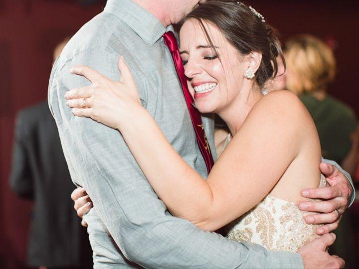 Tmx Becky John Highlights 165 51 787561 157860595720272 Lenexa, KS wedding photography