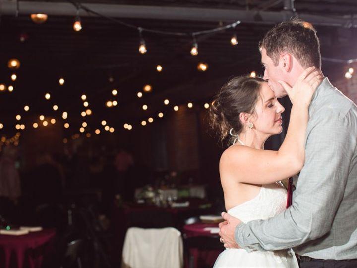 Tmx Becky John Highlights 193 51 787561 157860595742755 Lenexa, KS wedding photography