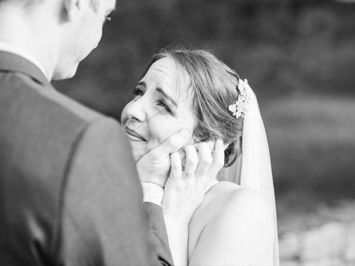 Tmx Becky John Highlights 40 51 787561 157860595725695 Lenexa, KS wedding photography