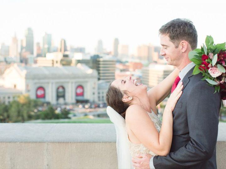 Tmx Becky John Highlights 83 51 787561 157860595761735 Lenexa, KS wedding photography