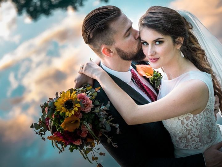 Tmx Bellacole 98 51 787561 157860595756241 Lenexa, KS wedding photography