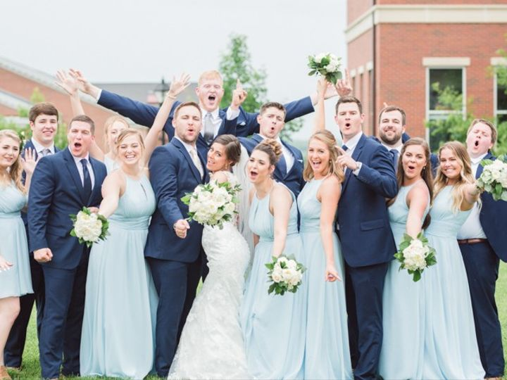 Tmx Brittany Lane Highlights 115 51 787561 157860595716412 Lenexa, KS wedding photography