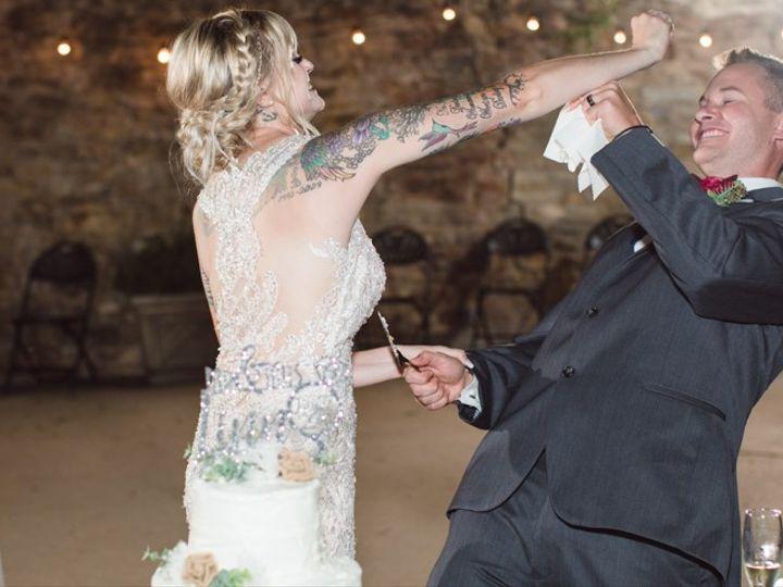 Tmx Brooke Ryan Highlights 125 51 787561 157860595819666 Lenexa, KS wedding photography