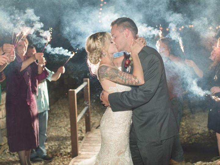Tmx Brooke Ryan Highlights 138 51 787561 157860595877651 Lenexa, KS wedding photography