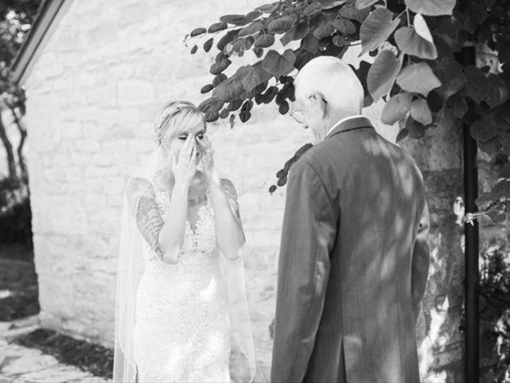 Tmx Brooke Ryan Highlights 50 51 787561 157860595736071 Lenexa, KS wedding photography