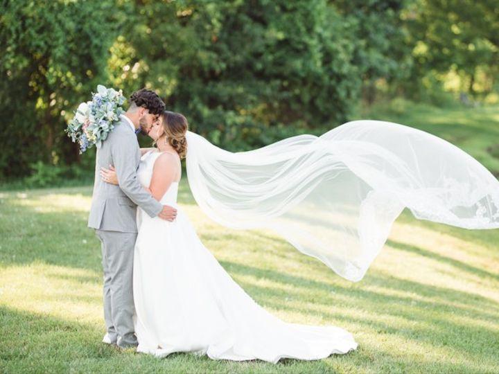 Tmx Brooke Zion Highlights 107 51 787561 157860595829854 Lenexa, KS wedding photography