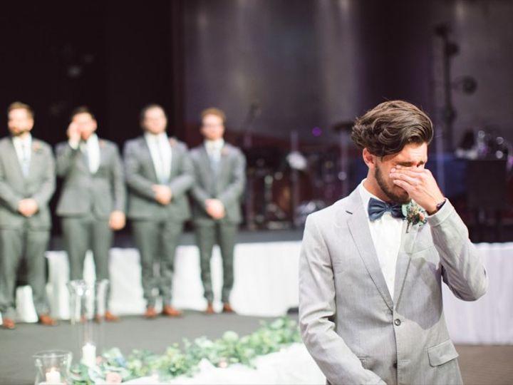 Tmx Brooke Zion Highlights 71 51 787561 157860595893659 Lenexa, KS wedding photography