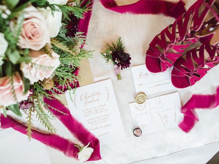 Tmx Cedar Valley Forest Desoto Wedding 10 Copy 51 787561 157860595843066 Lenexa, KS wedding photography