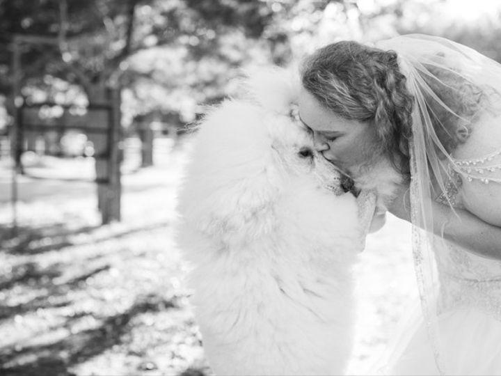 Tmx Chelsea Syndi Highlights 166 51 787561 157860595864484 Lenexa, KS wedding photography