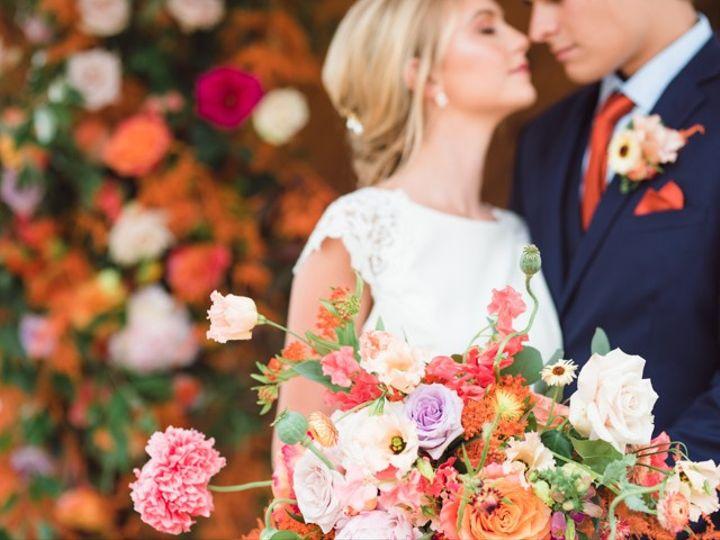 Tmx Ea Bride Egolden Moments 50 51 787561 157860595849835 Lenexa, KS wedding photography