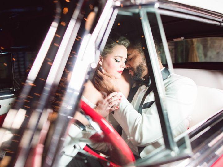 Tmx Egolden Moments 28 Event Space 105 51 787561 157860595922930 Lenexa, KS wedding photography