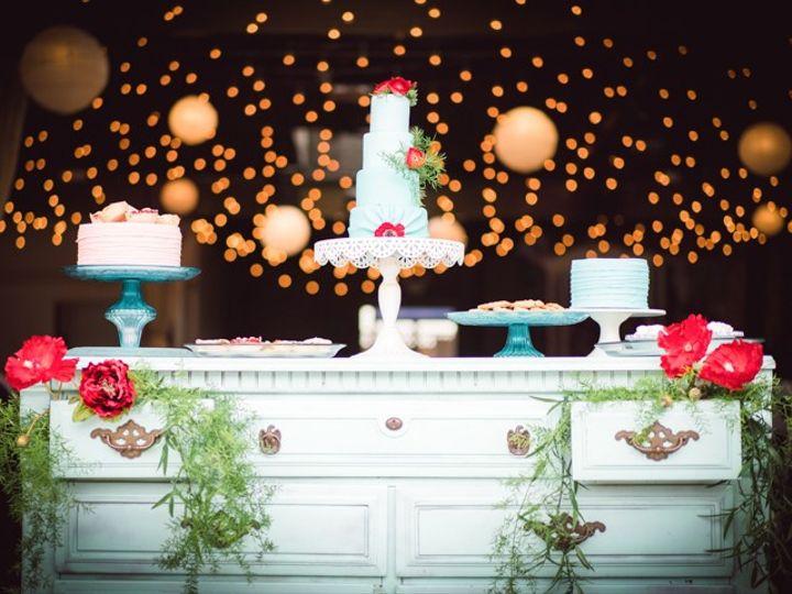 Tmx Egolden Moments 28 Event Space 40 51 787561 157860595954937 Lenexa, KS wedding photography