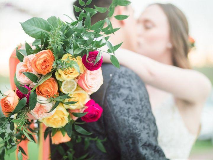 Tmx Egolden Moments Executive Hills Polo Club 185 51 787561 157860595937489 Lenexa, KS wedding photography