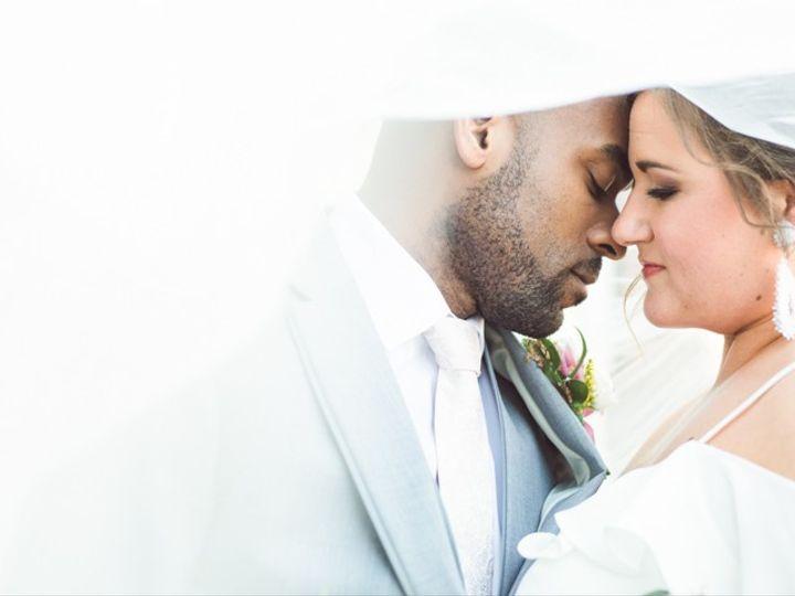 Tmx Egolden Moments Gallery Event Space Ea Bride Print 17 51 787561 157860595946594 Lenexa, KS wedding photography
