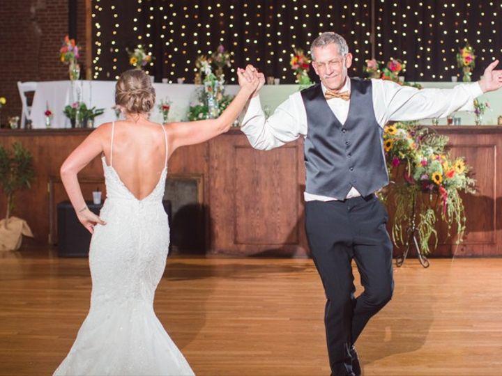 Tmx Erin Devin Highlights 131 51 787561 157860596164868 Lenexa, KS wedding photography