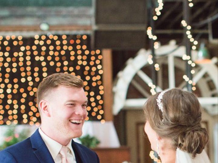 Tmx Erin Devin Highlights 38 51 787561 157860596014136 Lenexa, KS wedding photography