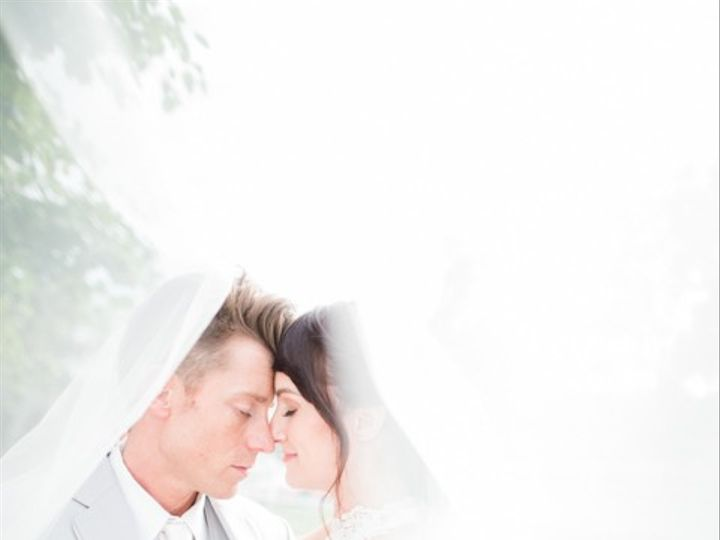 Tmx Executive Hills Polo Club Egolden Moments Summer Inspiration 135 51 787561 157860596125285 Lenexa, KS wedding photography