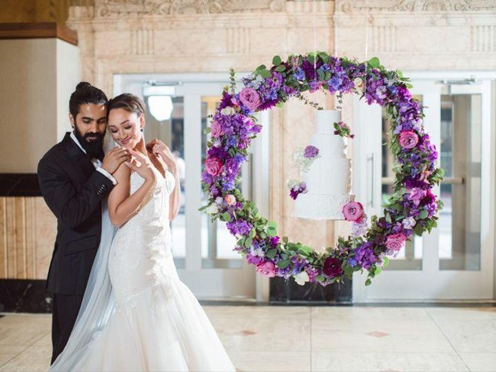 Tmx Grand Hall Egolden Moments 57 51 787561 157860596126401 Lenexa, KS wedding photography
